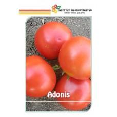 Adonis 2g