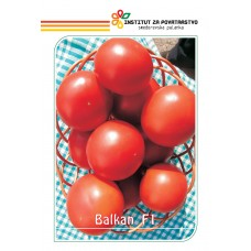 Balkan F1 150 semena