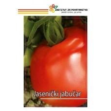 Jasenički jabučar 10g