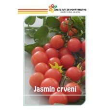 Jasmin crveni (cherry) 150 semena
