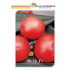 Mi - 13 F1 150 semena