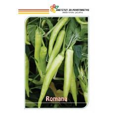 Romana 1g
