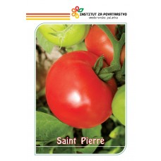 Saint Pierre 10g