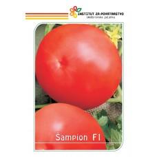 Šampion F1 150 semena