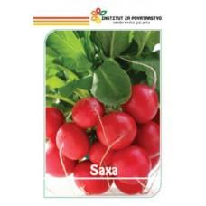 Saxa 20g
