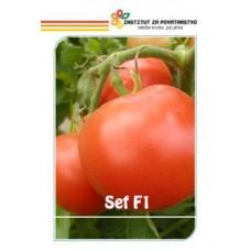 Sef F1 150 semena