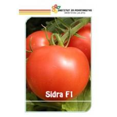 Sidra F1 150 semena