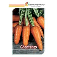 Chantenay 3g
