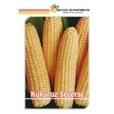 Kukuruz šećerac 10g