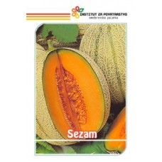 Sezam 2g